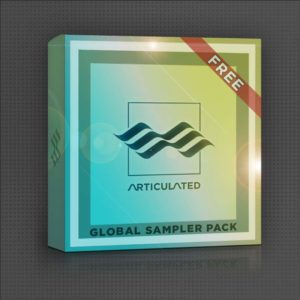 Global Free Sampler Pack
