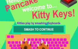 Kitty Keys