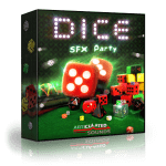 Dice_Visual_Boxed