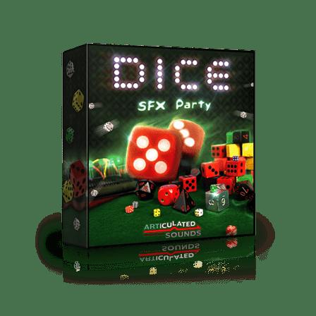 dice_visual_boxed2