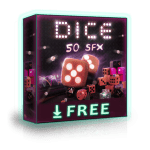 dice_free_boxed