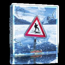 Thin Ice Sfx