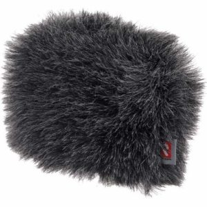 https://www.bhphotovideo.com/c/product/964039-REG/rycote_055438_mini_windjammer_for_zoom.html
