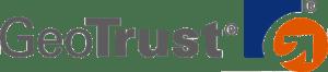 logo-geotrust-large
