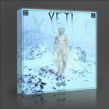 Yeti_Monster_Artwork