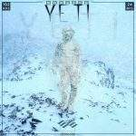 Yeti Monsters reviewed on 344 audio