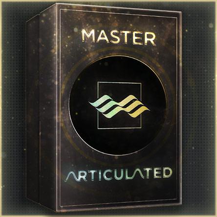 Complete Master Bundle