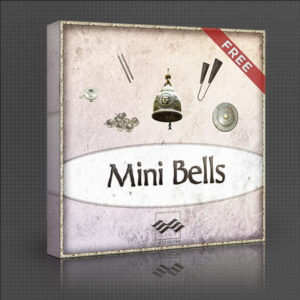 Mini Bells Library