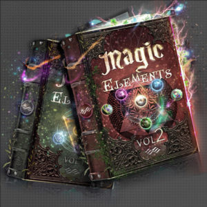 BUNDLE_MAgic1and2_Product