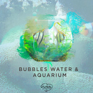 Bubbles-Water-Aquariums