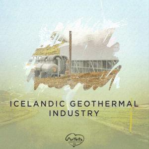 Icelandic Geothermal Industry