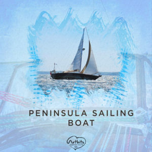 Peninsula-Sailing-Boat