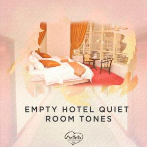 Empty-Hotel-Quiet-Room-Tones