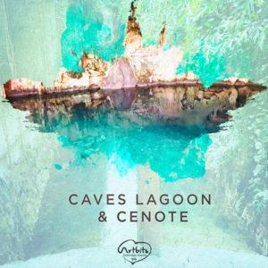 Caves Lagoon & Cenote